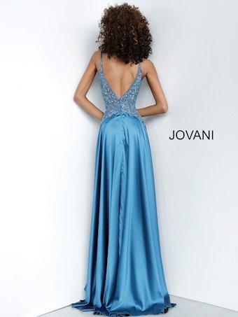 Jovani Style #4287