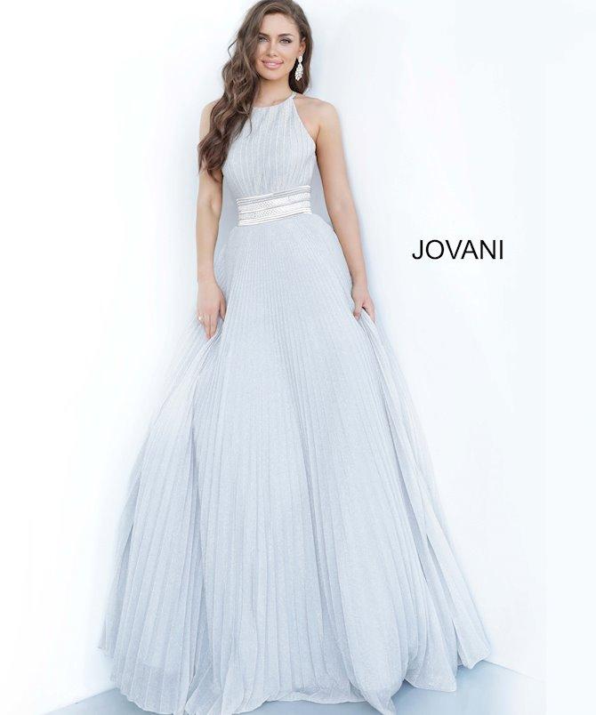 Jovani Style #4663