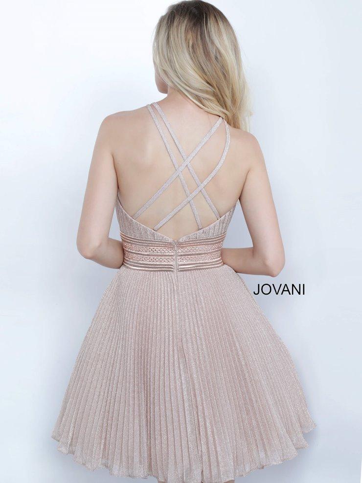 Jovani Style #4664