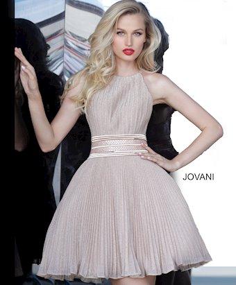 Jovani #4664