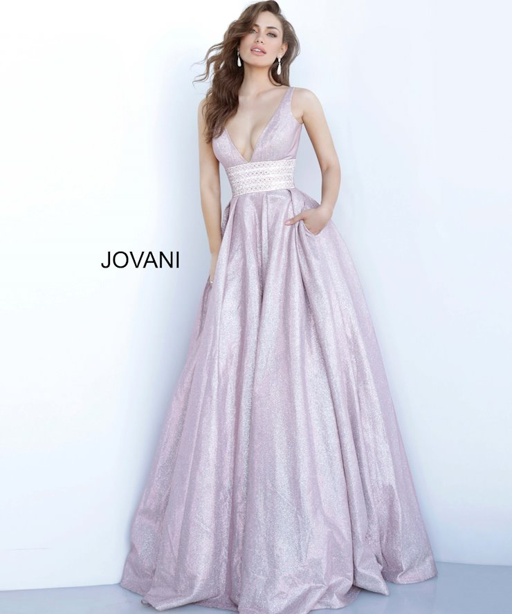 Jovani 4683 Image