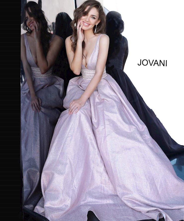 Jovani Style #4683