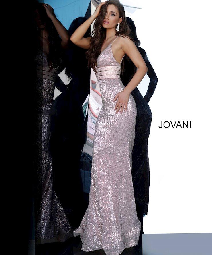 Jovani Style #4697