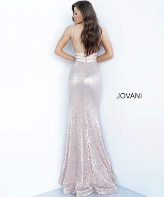 Jovani #4697