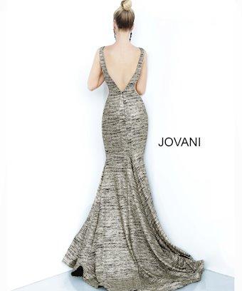 Jovani Style #47075
