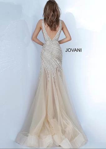 Jovani #4741