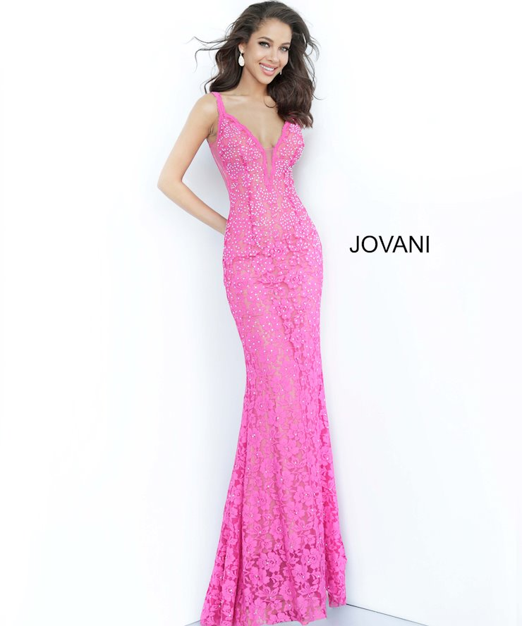 Jovani 48994 Image