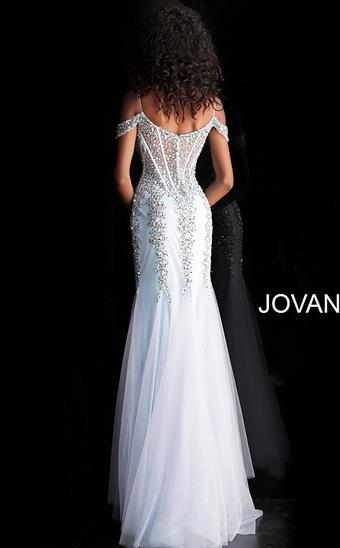 Jovani #51115