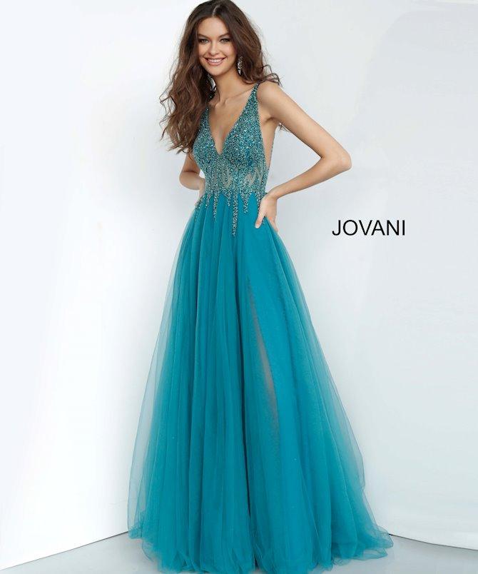 Jovani 54873