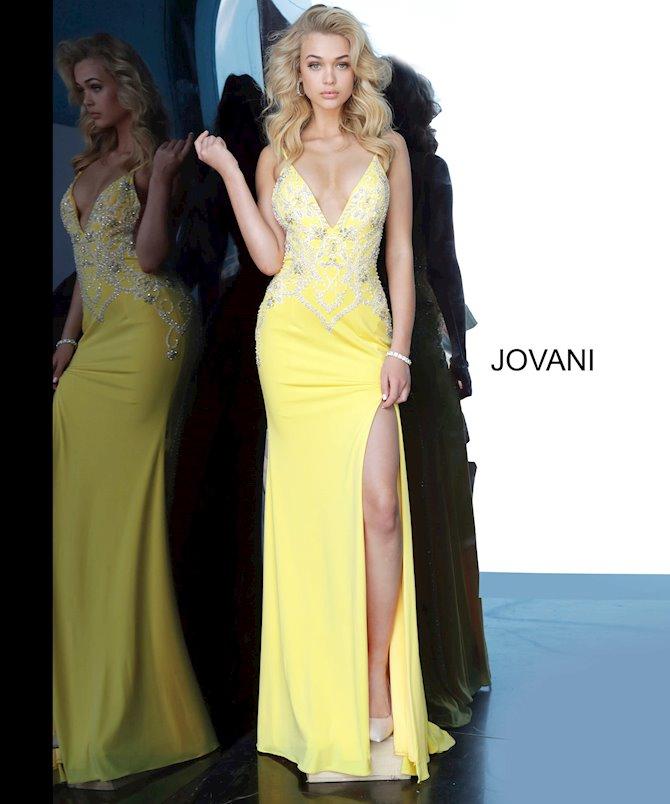 Jovani 54927