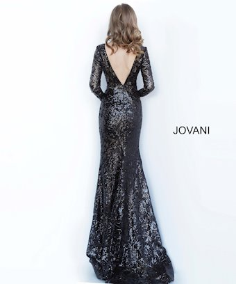Jovani Style #55535