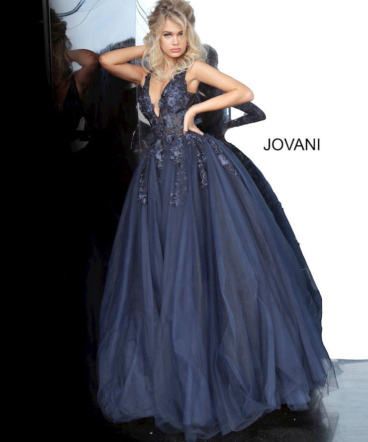 Jovani Style: 55634  Image