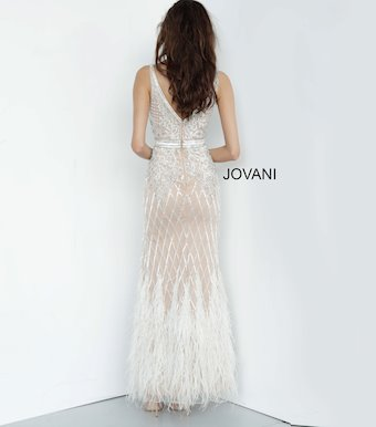 Jovani #55796