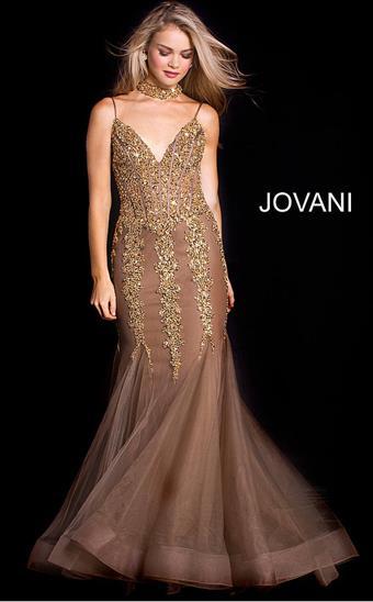 Jovani #56032