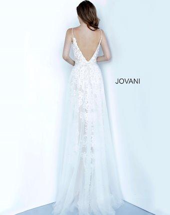 Jovani 59345