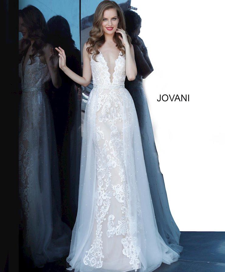 Jovani Style #59345