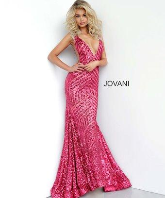 Style #59762