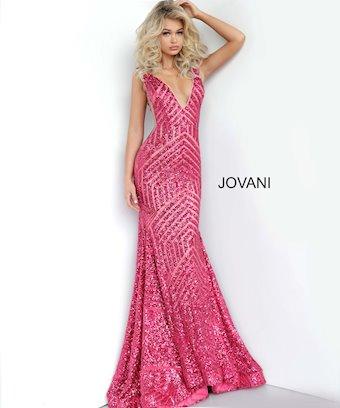 Jovani #59762