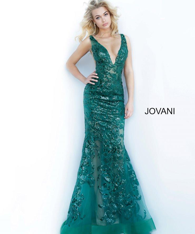 Jovani Style #60283 Image