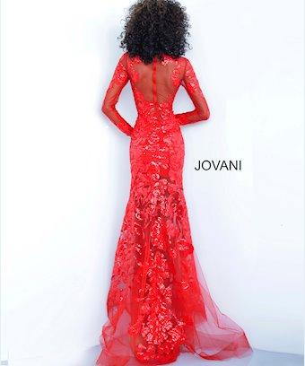 Jovani Style #60285