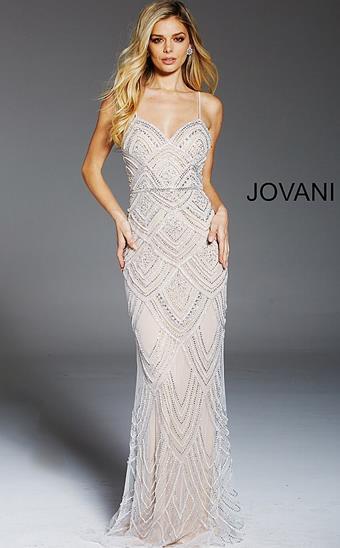 Jovani 60653