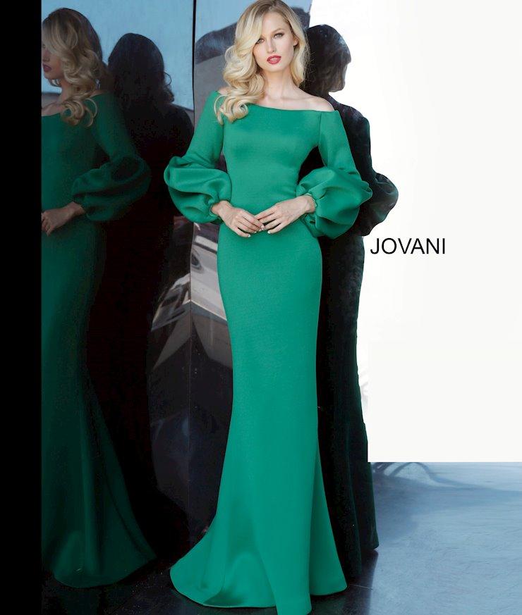 Jovani Style #61669