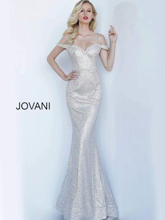 Jovani Style #62300