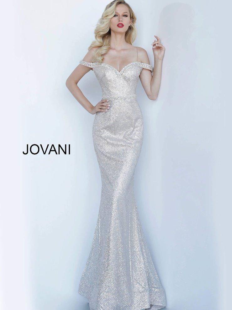 Jovani 62300 Image