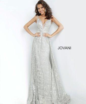 Jovani Style #62515