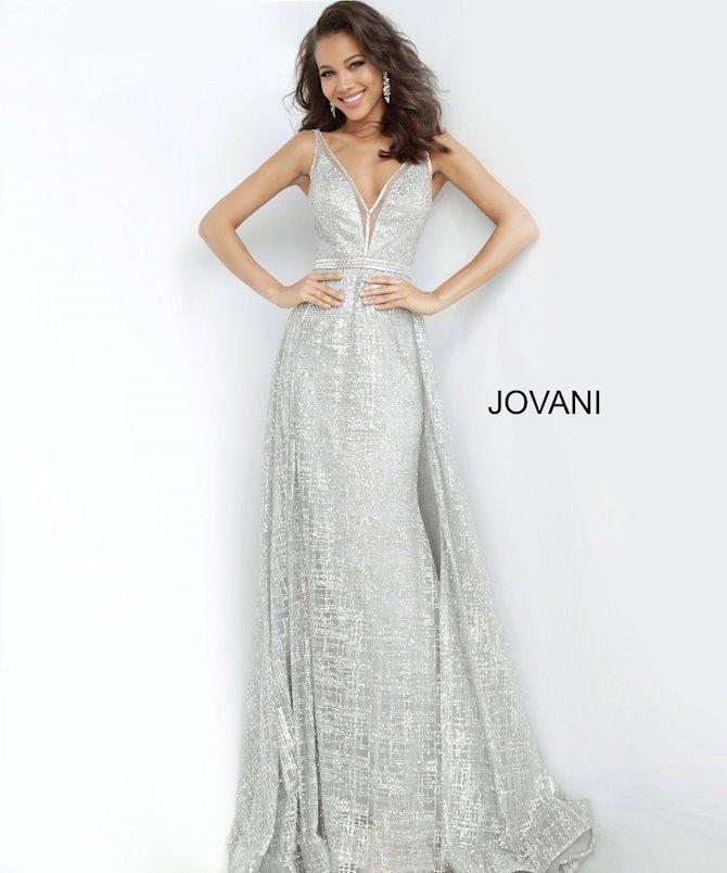 Jovani 62515