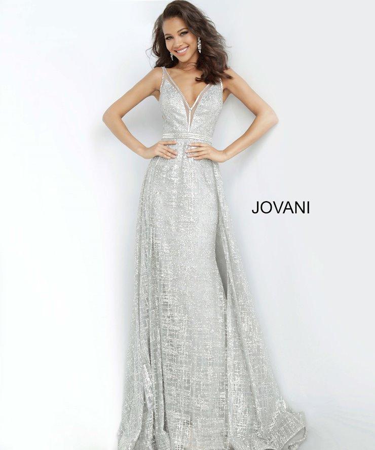 Jovani Style #62515 Image