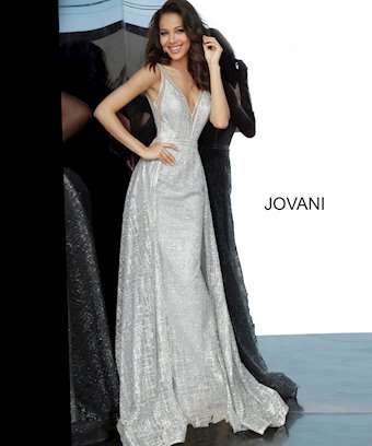 Jovani Style 62515