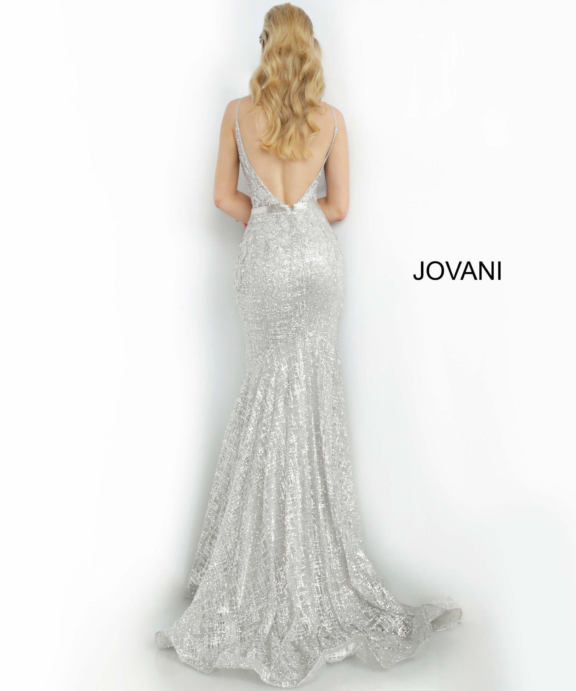 Jovani 62517 Regiss