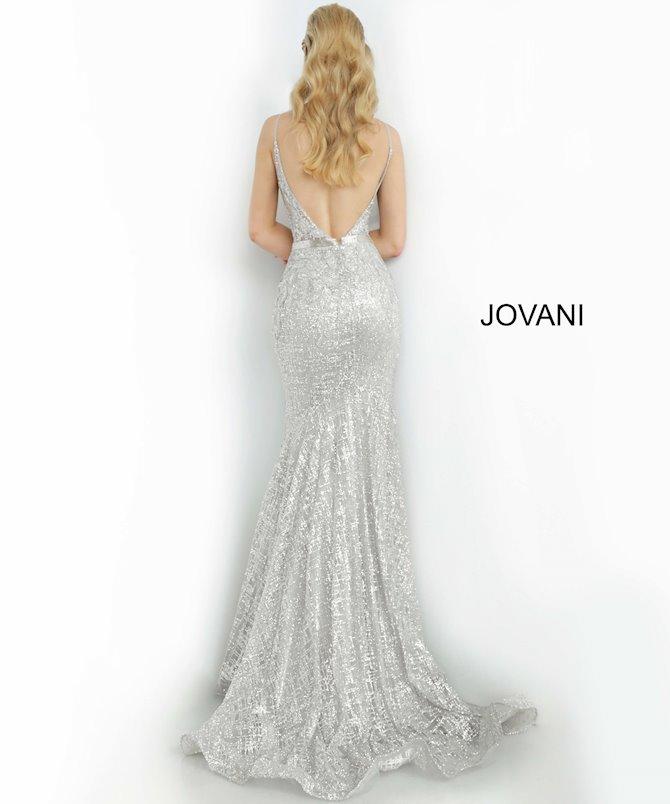 Jovani 62517