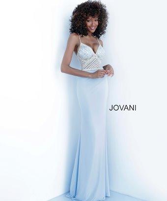 Jovani Style 63147