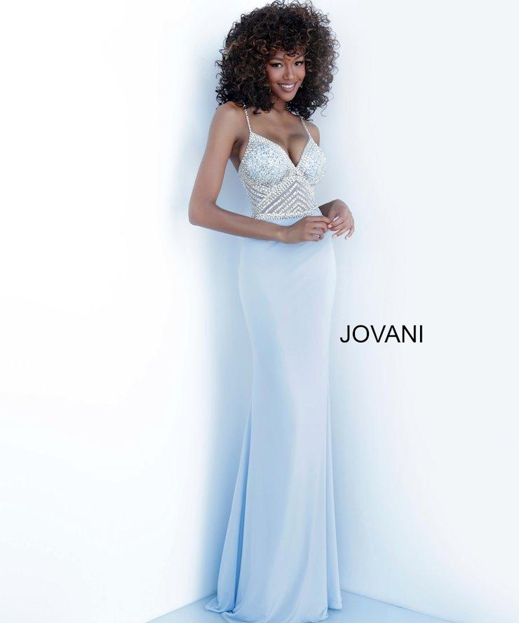 Jovani Style #63147