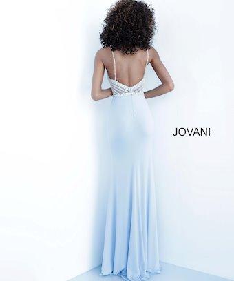 Jovani Style No.63147