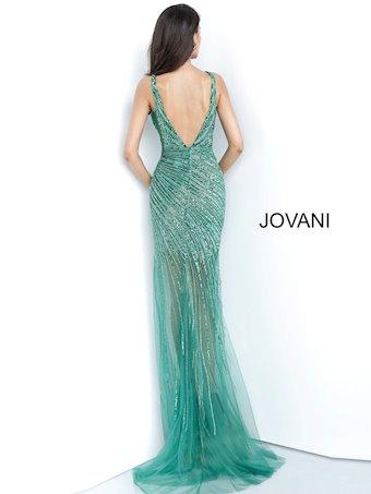 Jovani 63405