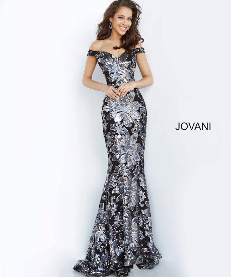 Jovani Style #63516  Image