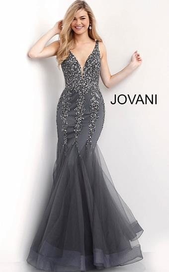 Jovani #63700