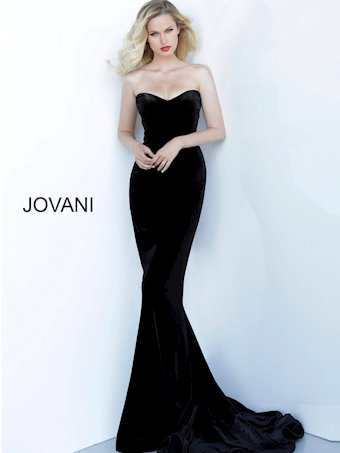 Jovani #63993