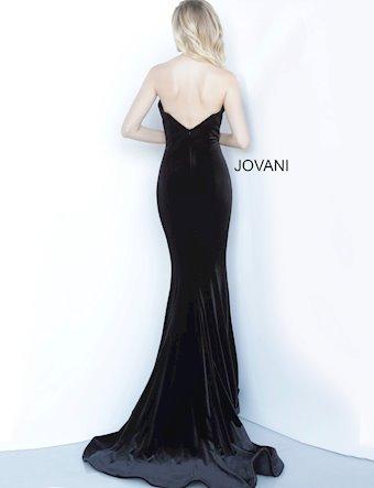 Jovani Style #63993
