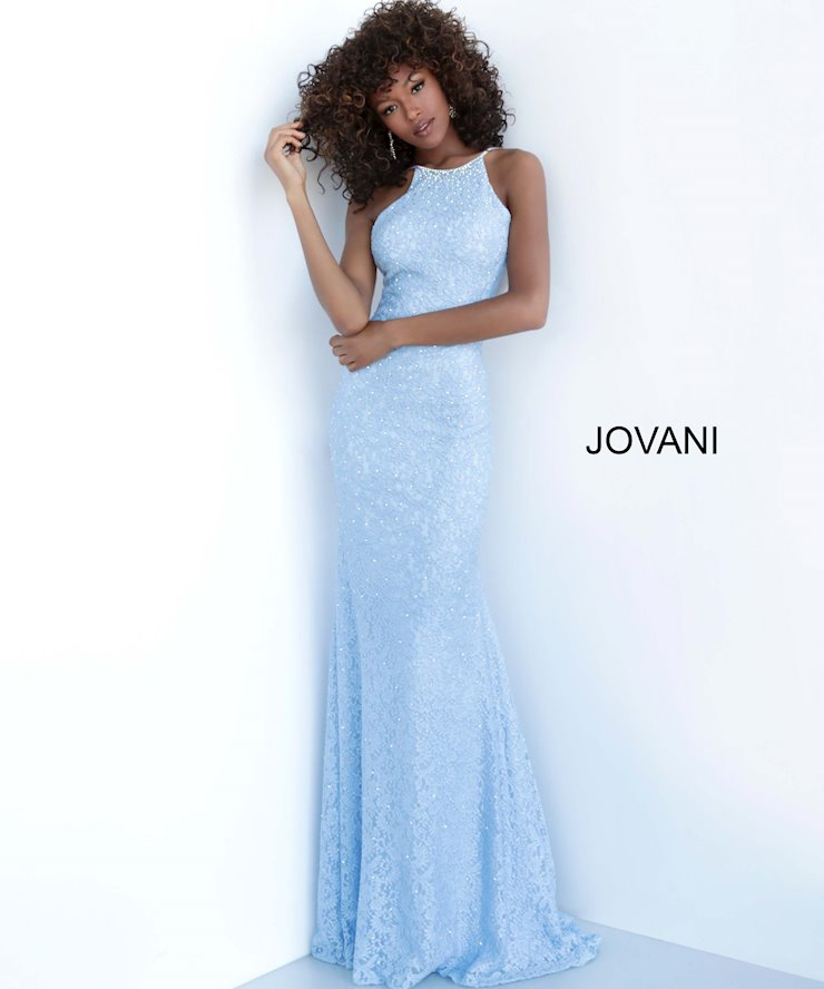 Jovani Style #64010 Image