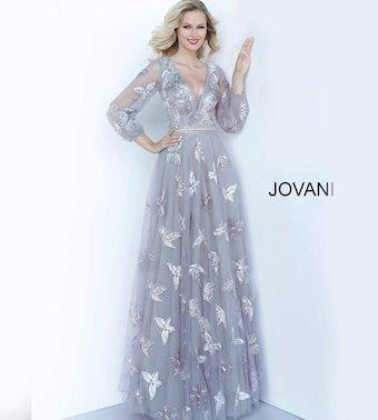 Jovani #64078