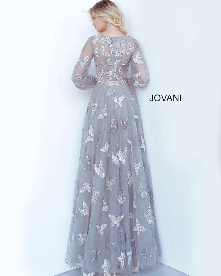 Jovani Style #64078