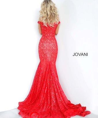 Jovani Style #64521
