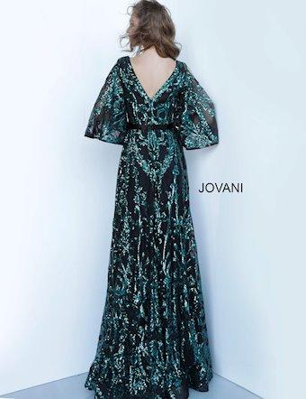 Jovani Style #64550
