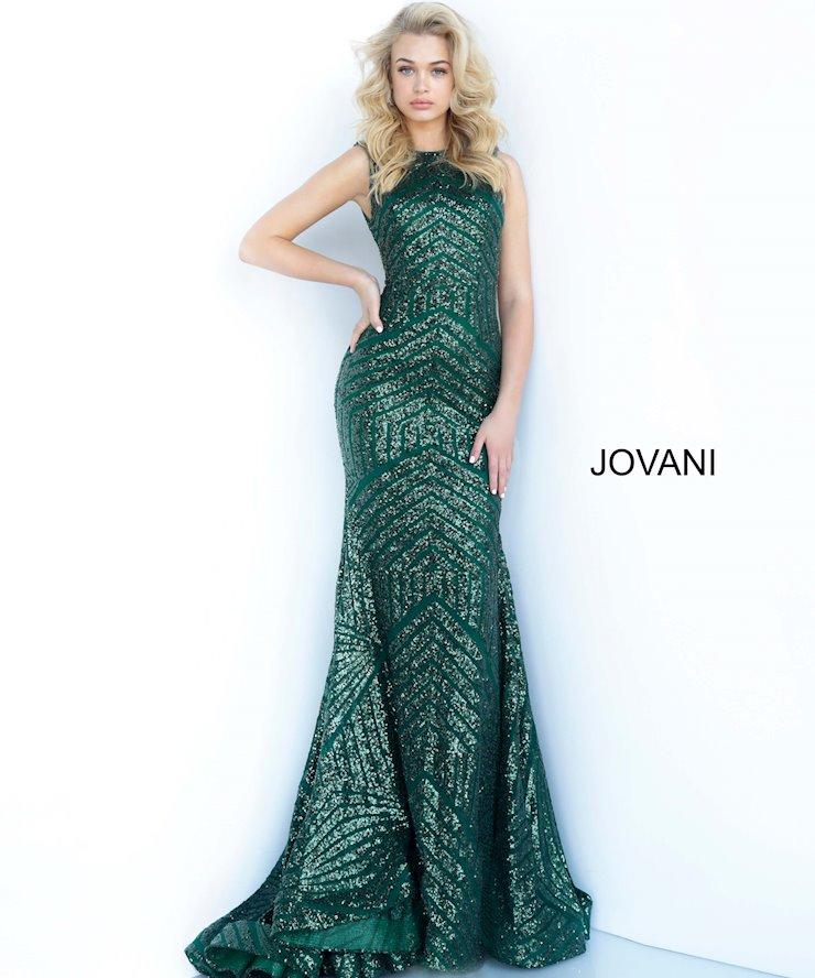 Jovani #64807 Image