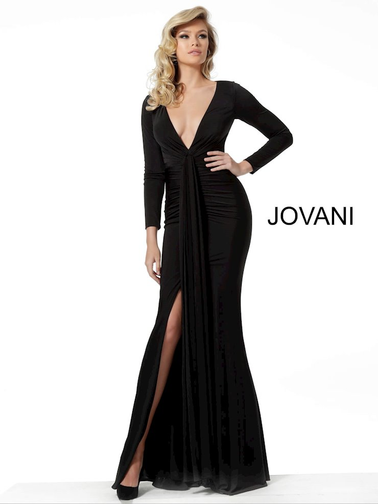 Jovani #64983 Image