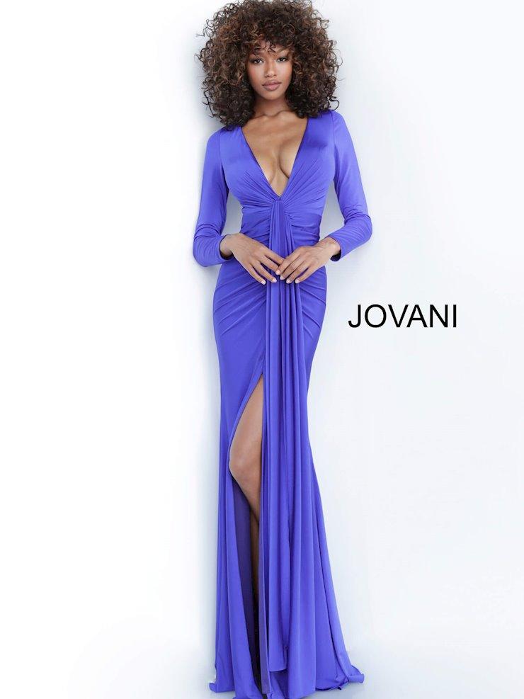 Jovani Style #64983